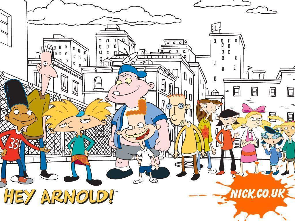 Index of /modules/Wallpapers/gallery/wall1024/nick/hey_arnold