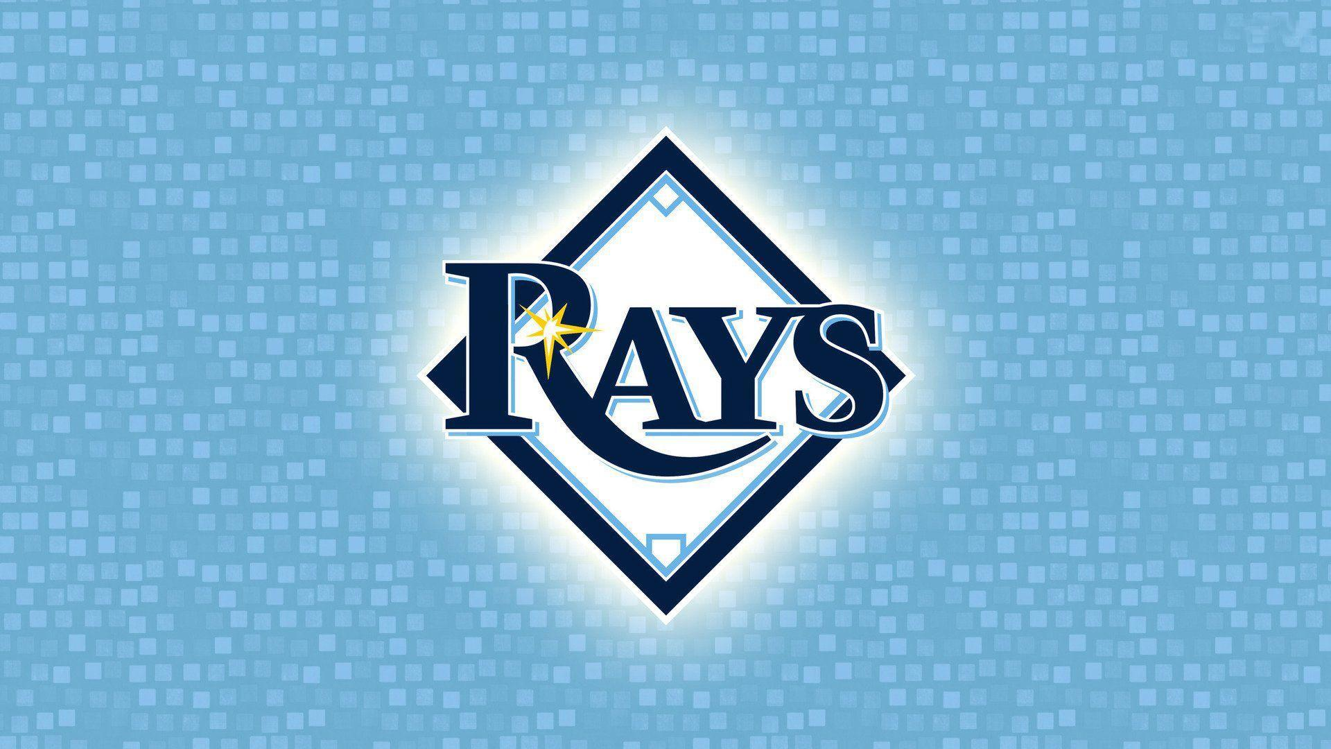 Tampa Bay Rays Wallpapers Wallpaper Cave