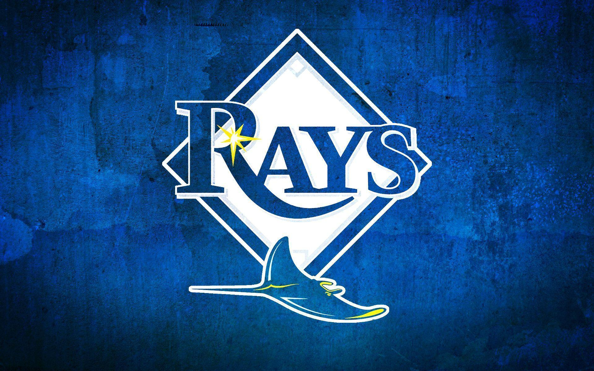 Tampa Bay Rays Wallpapers Image Photos Pictures Backgrounds