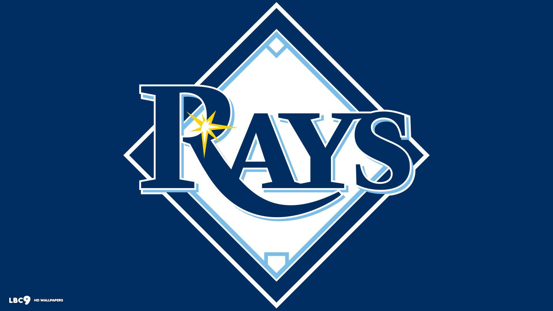 tampa bay rays wallpapers 1/6