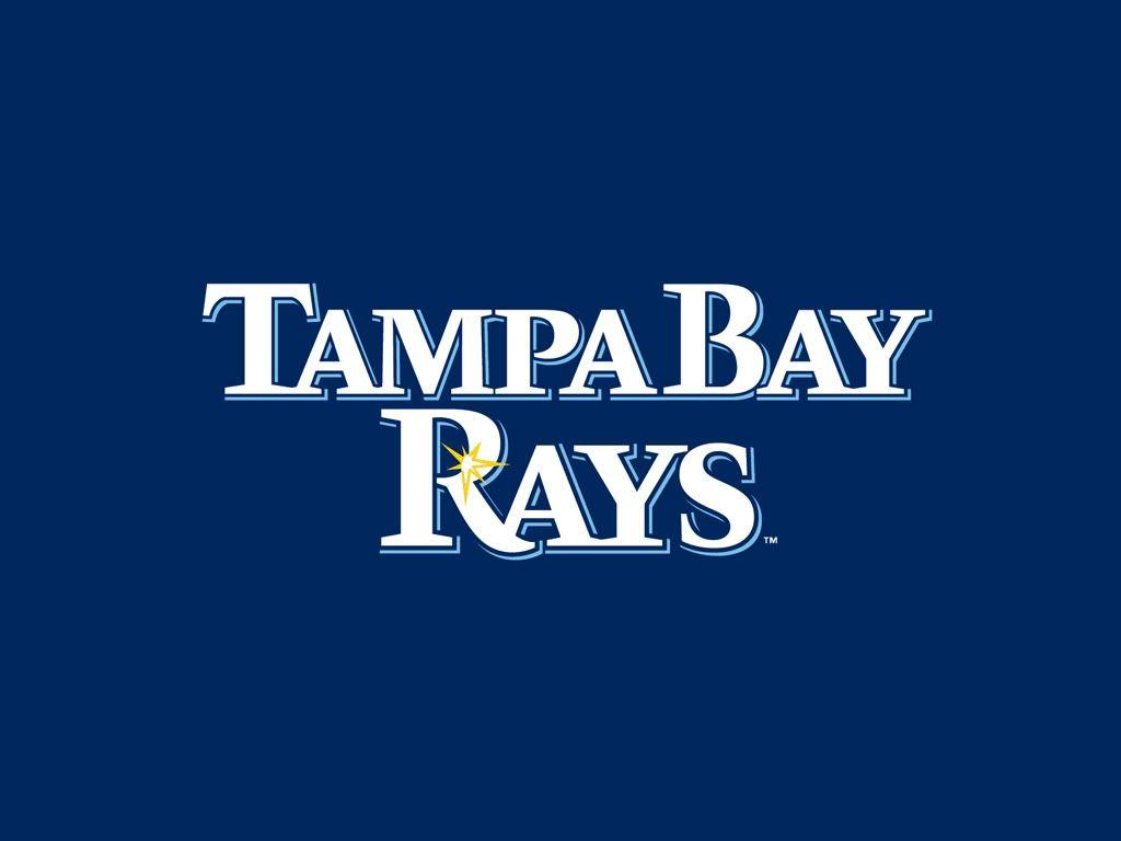 Tampa Bay Rays Wallpapers