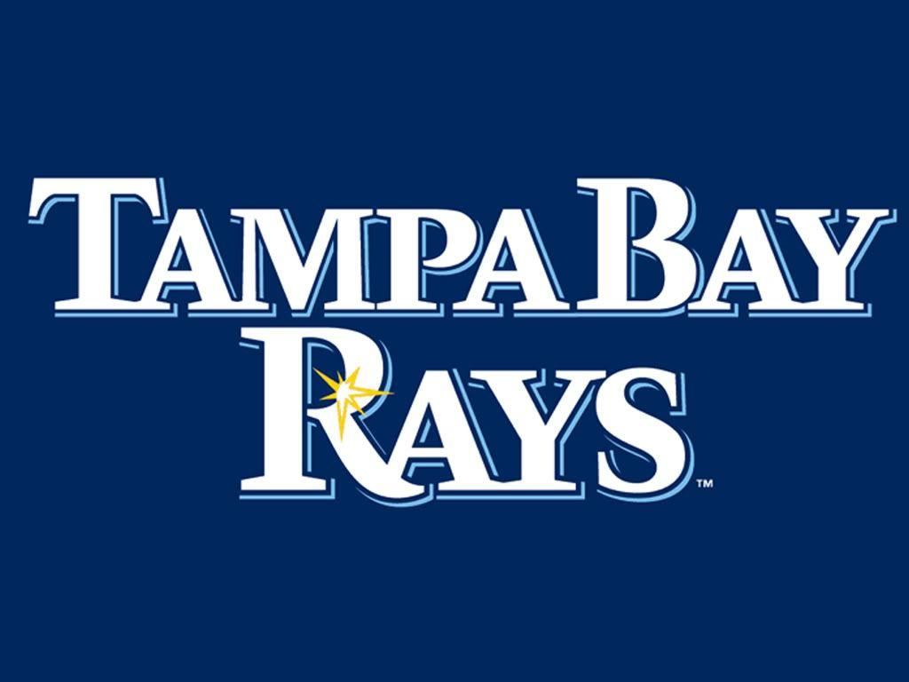 Tampa Bay Rays iPhone Wallpapers