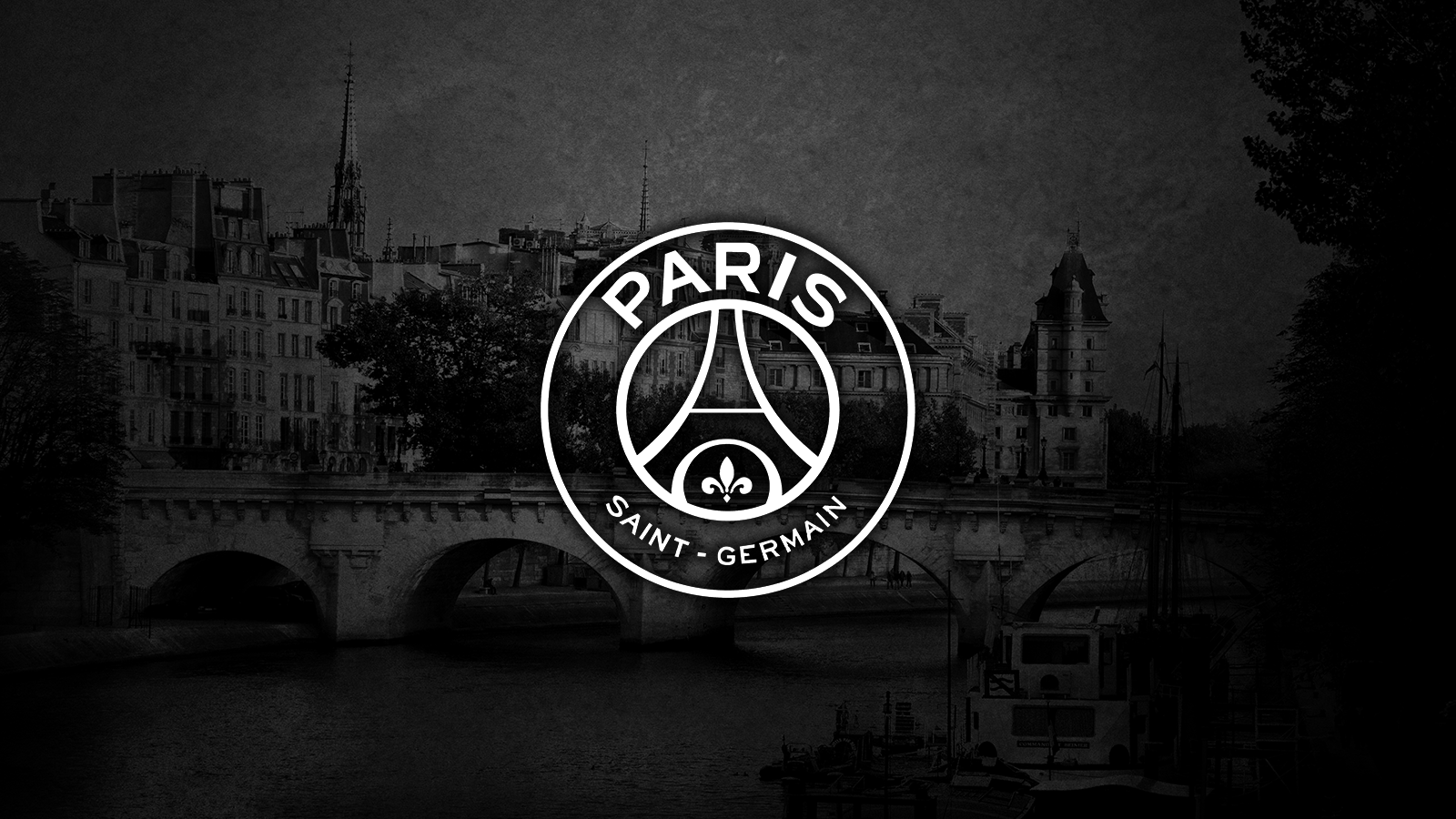 Psg Wallpapers Wallpaper Cave