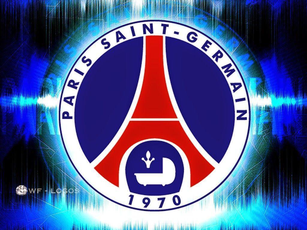 Download Paris Saint Germain Wallpapers in HD For Desktop or ...