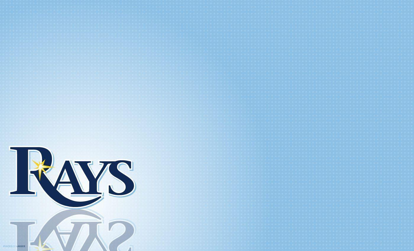 Beautiful Tampa Bay Rays Wallpapers