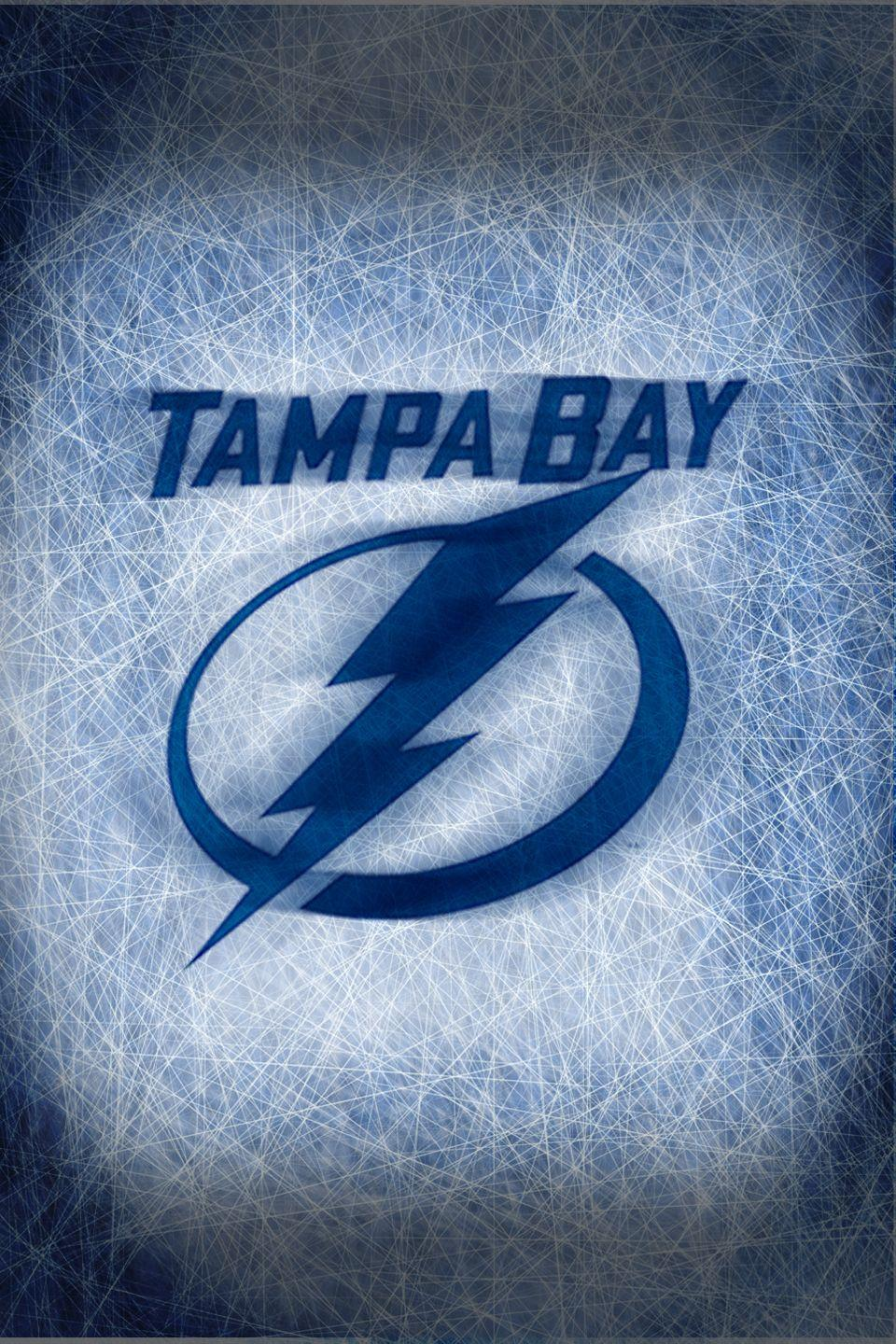 In Gallery: Tampa Bay Lightning IPhone Wallpaper, 44 Tampa Bay