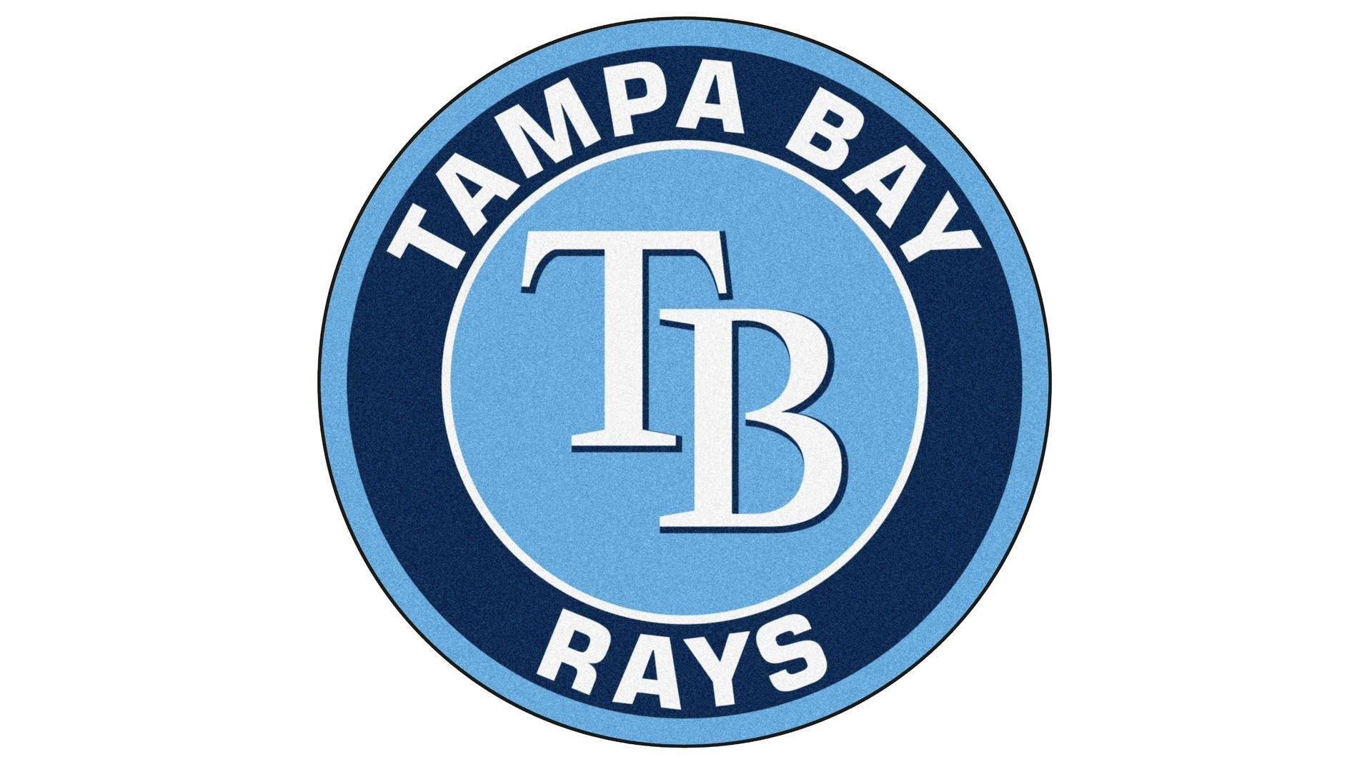 High Resolution Wallpapers = Tampa Bay Rays wallpapers
