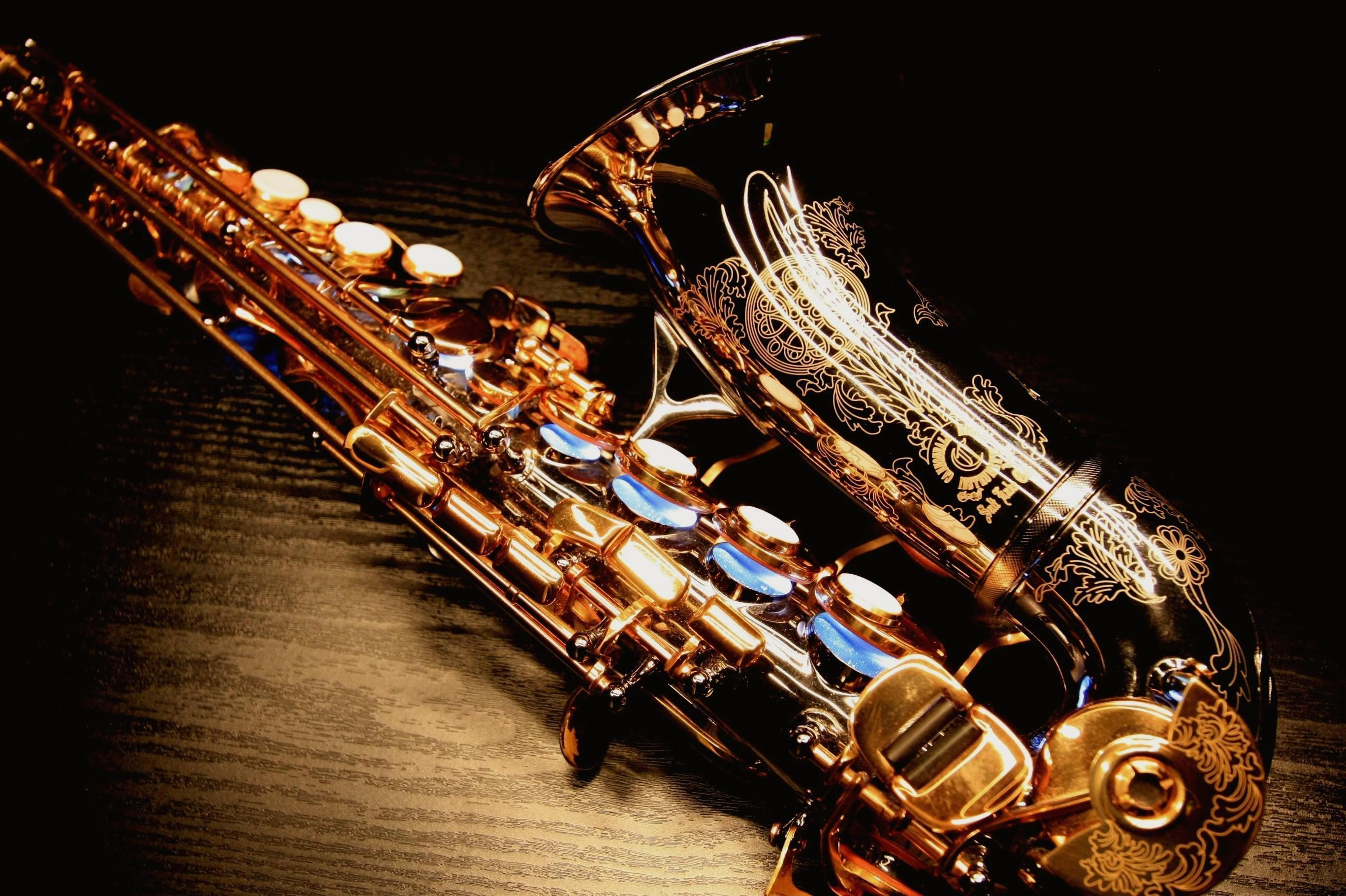 Saxophone Wallpaper Phone | sandy | Pinterest | Saxophones and ...