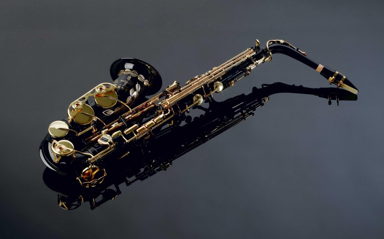 Saxophone Desktop Wallpapers, Saxophone Wallpapers | 32 HD ...