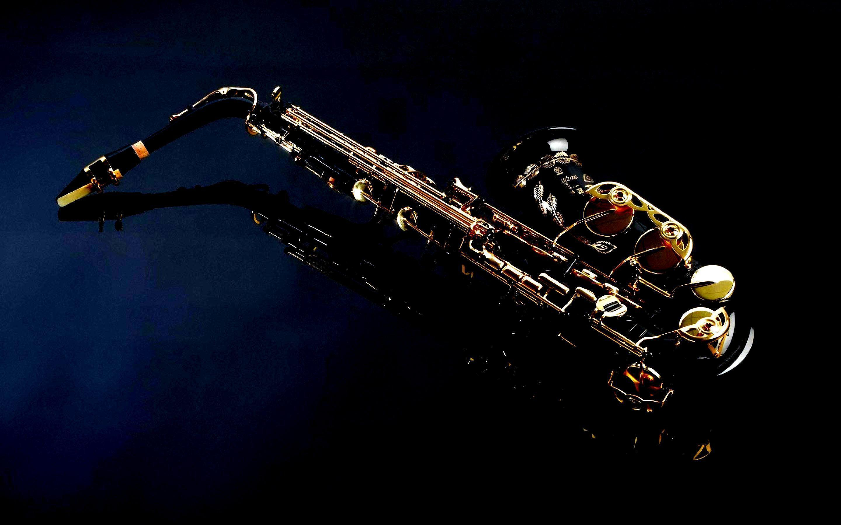 Saxophone Wallpapers | Saxophone Backgrounds and Images (48 ...
