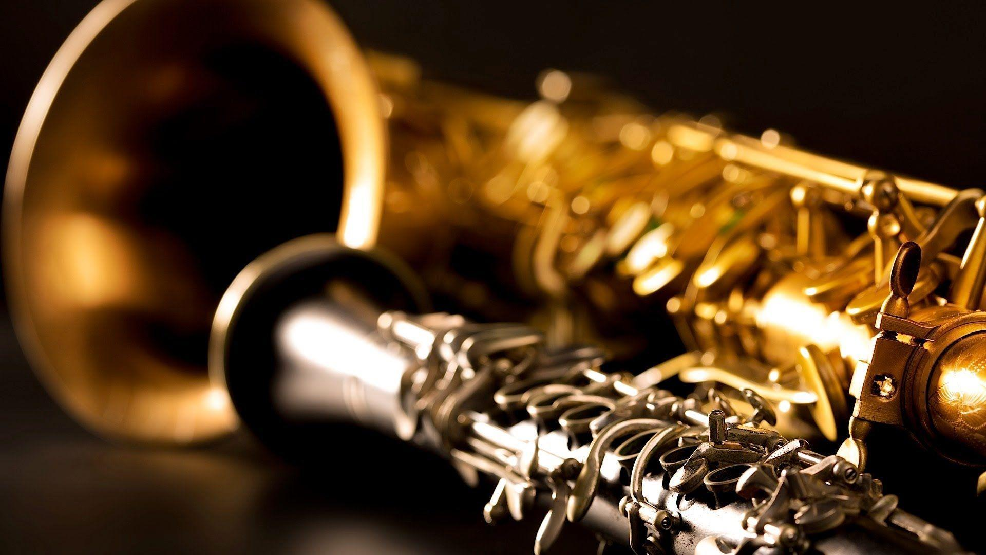 Saxophone Wallpapers Phone Smooth Jazz Art For Iphone Player Ska ...