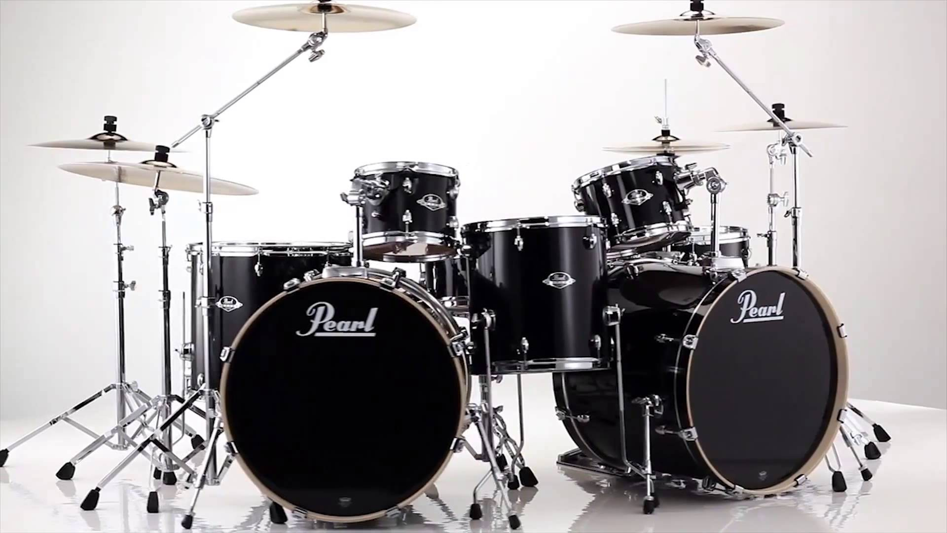 drum set hd wallpapers wallpaper cave. Black Bedroom Furniture Sets. Home Design Ideas