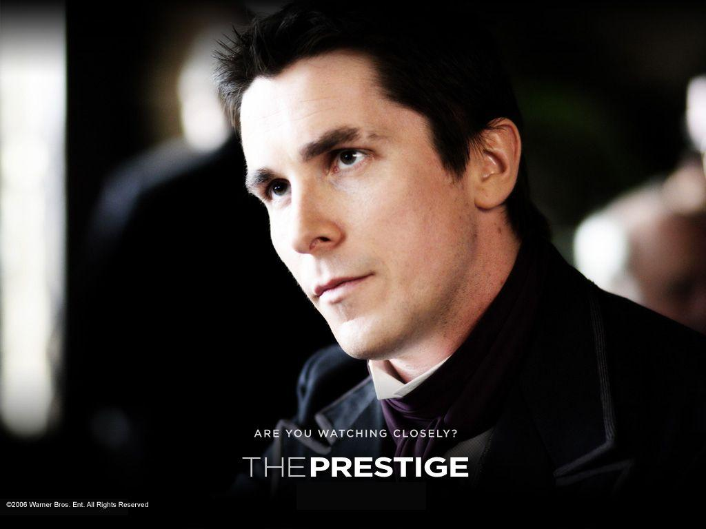 A MILLION OF WALLPAPERS.COM: THE PRESTIGE MOVIE WALLPAPERS (SCARLETT ...
