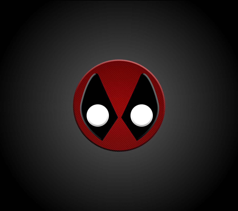 Deadpool 2 Wallpapers - Wallpaper Cave