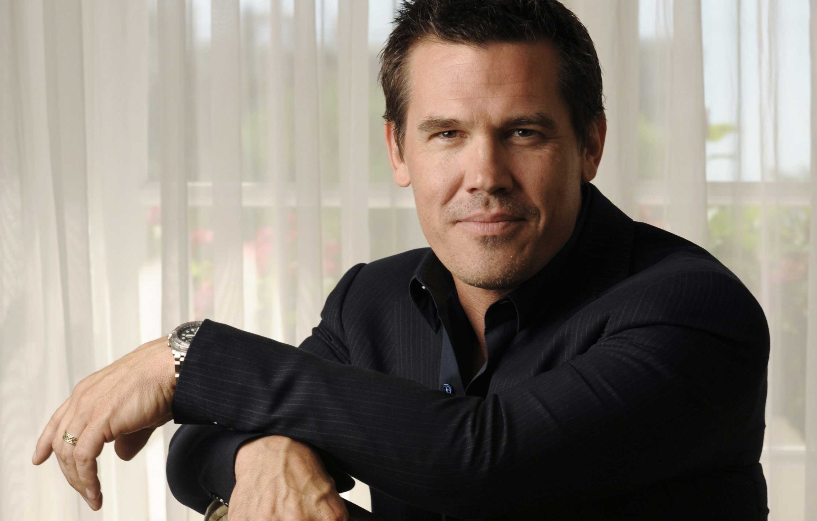 Josh Brolin | They Are So Beautiful | Pinterest | Discover more ...