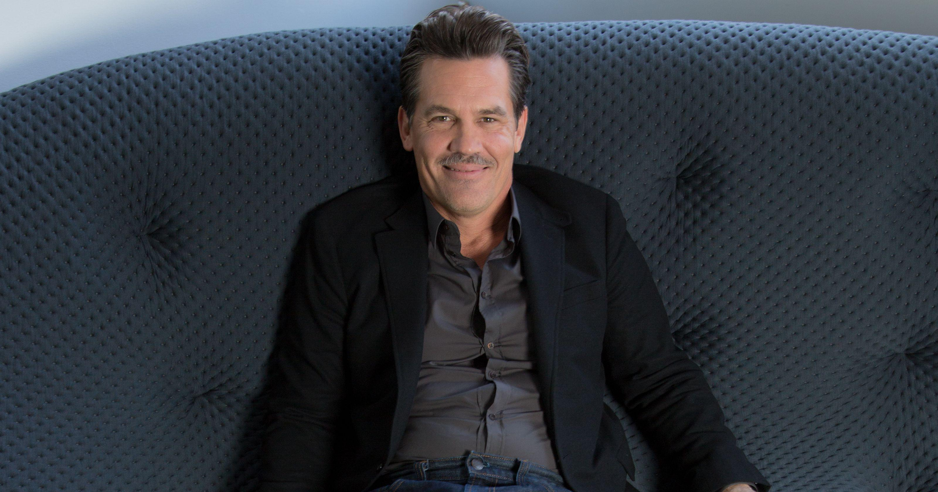 Josh Brolin Wallpapers Images Photos Pictures Backgrounds