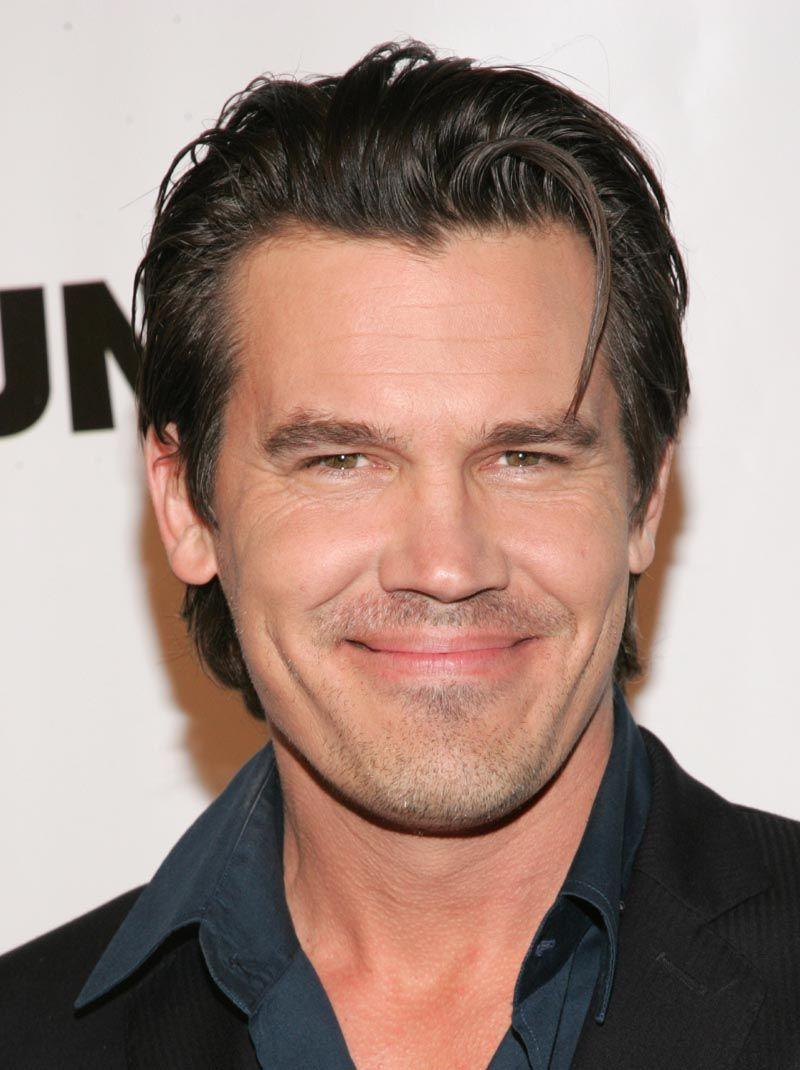 Josh Brolin photos, pictures, stills, images, wallpapers, gallery ...
