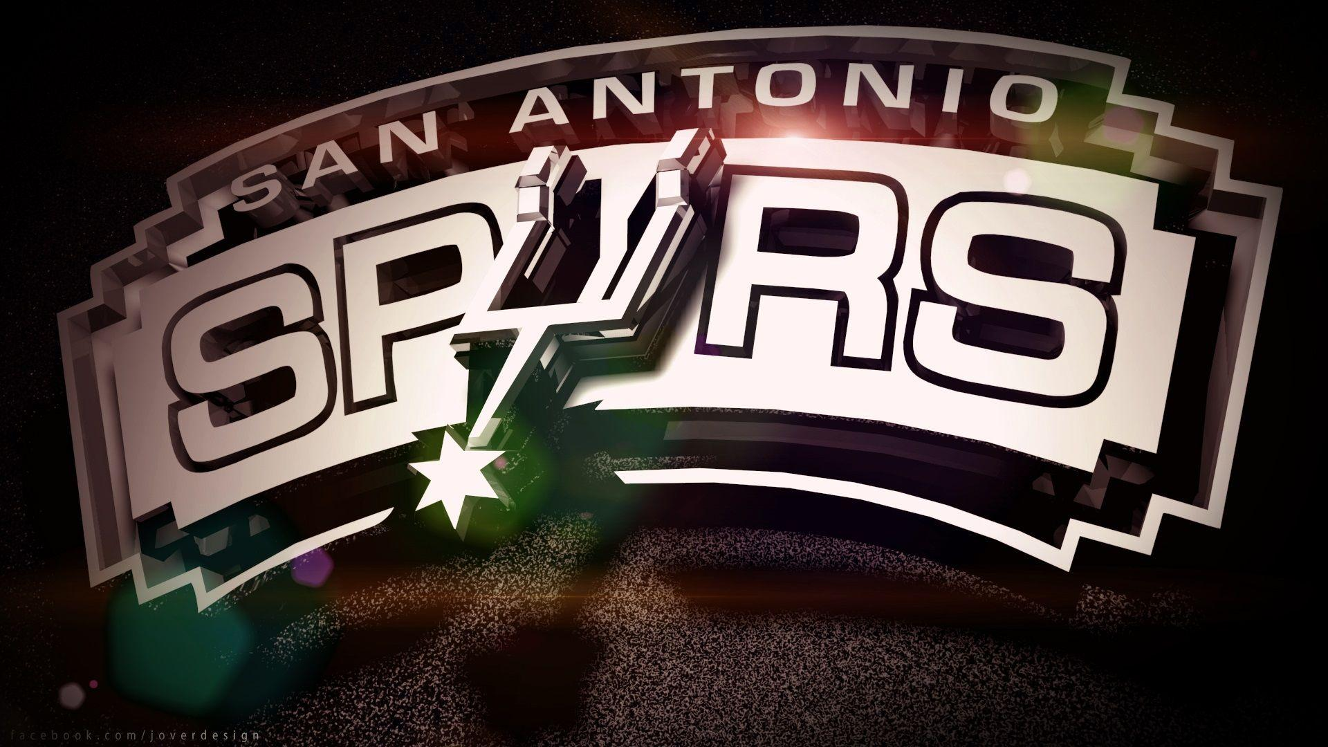 San Antonio Spurs tickets 100 guaranteed by FanProtect Buy and sell San Antonio Spurs tickets and other NBA basketball tickets at StubHub!