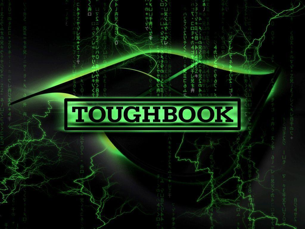 Tughbook wallpapers | NotebookReview