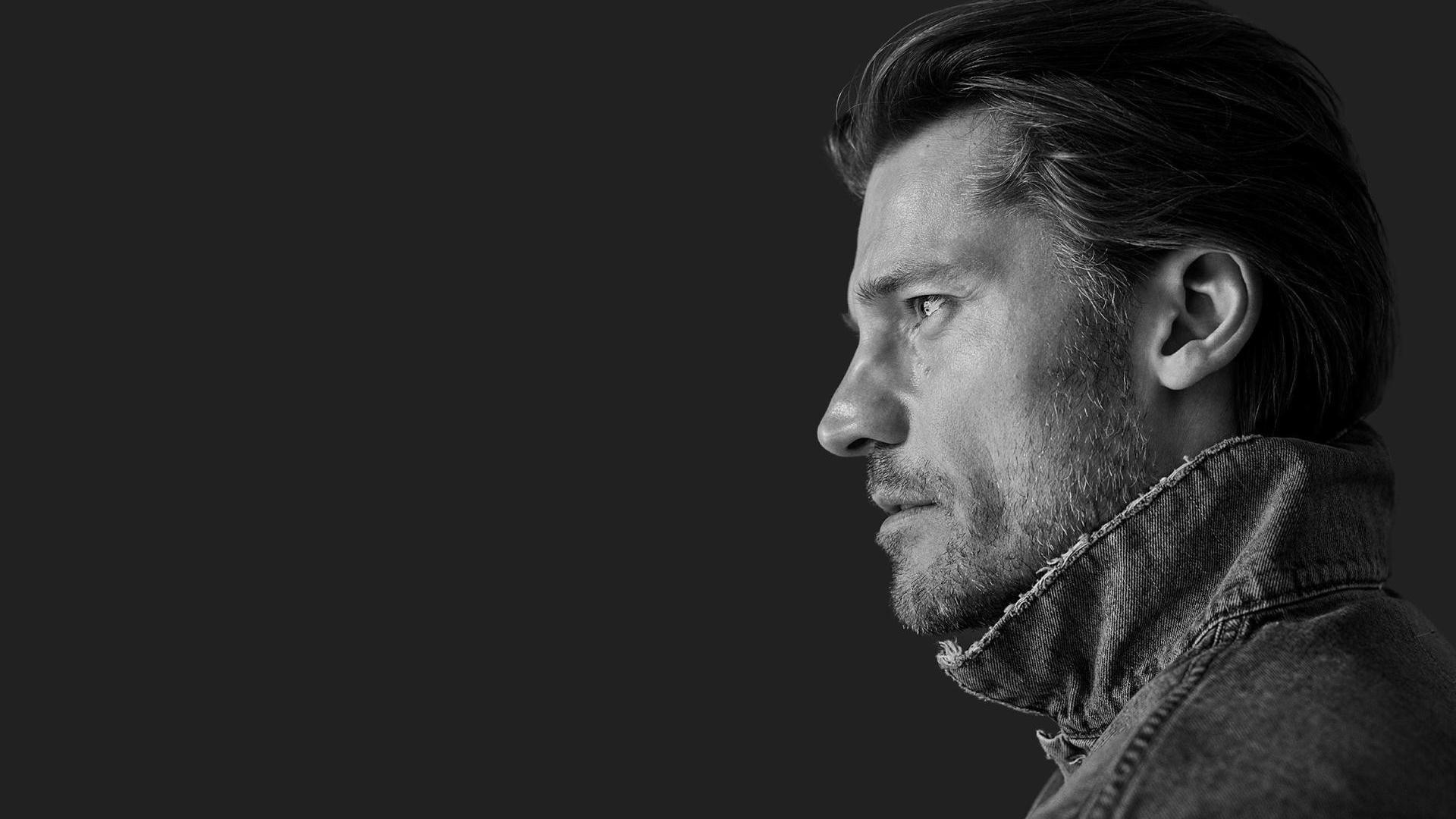 Game Of Thrones Nikolaj Coster Waldau Jamie Lannister Wallpaper