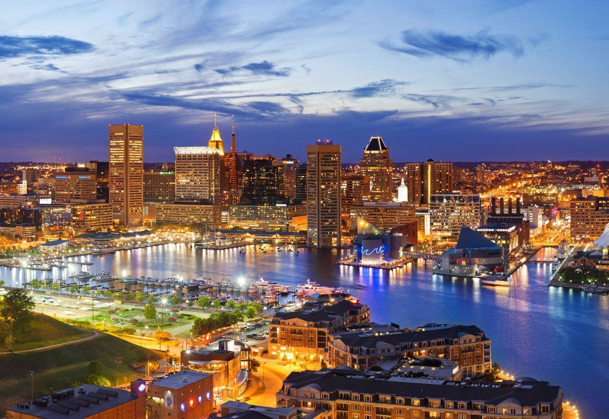 36+ Best HD Baltimore Wallpapers | feelgrPH