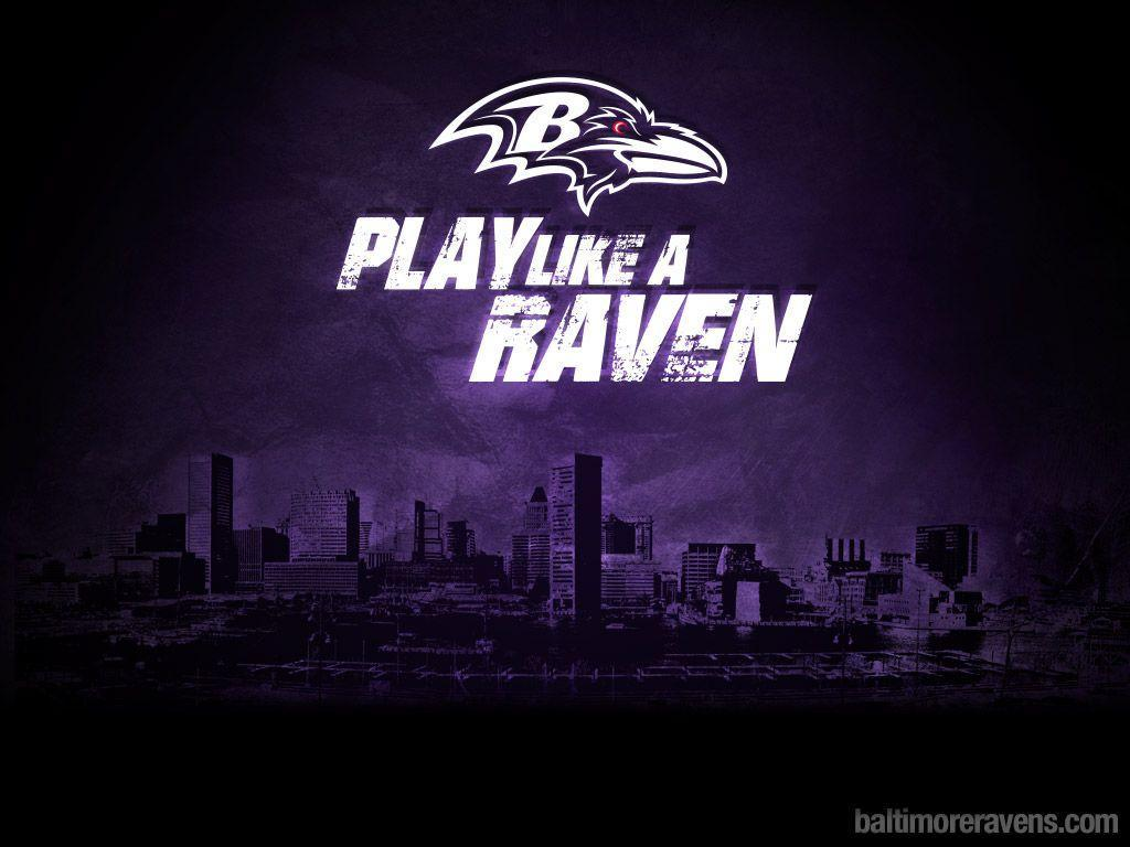 Pretty Baltimore Ravens Wallpaper Hd - safety-equipment.us