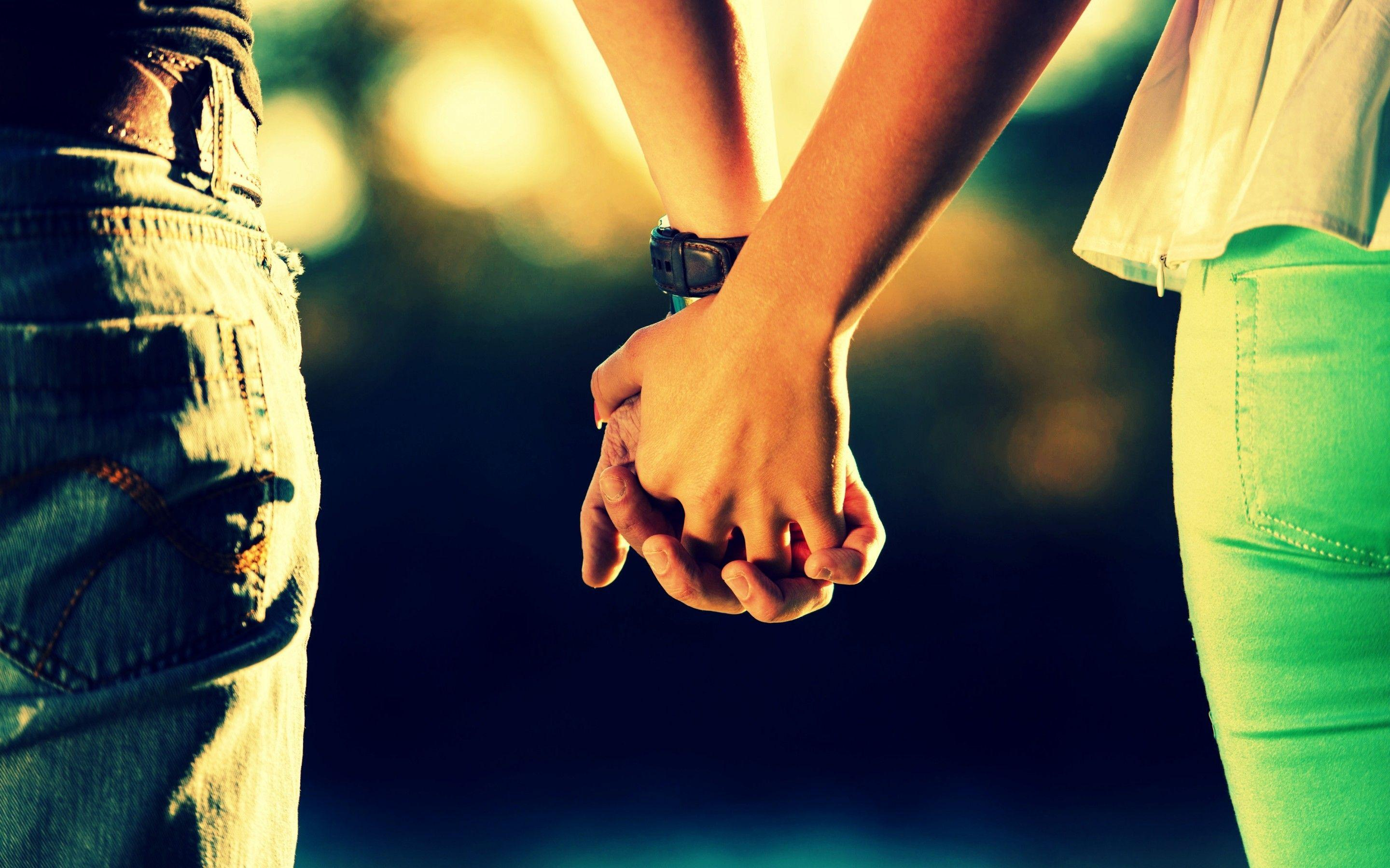 Hd wallpapers boy and girl