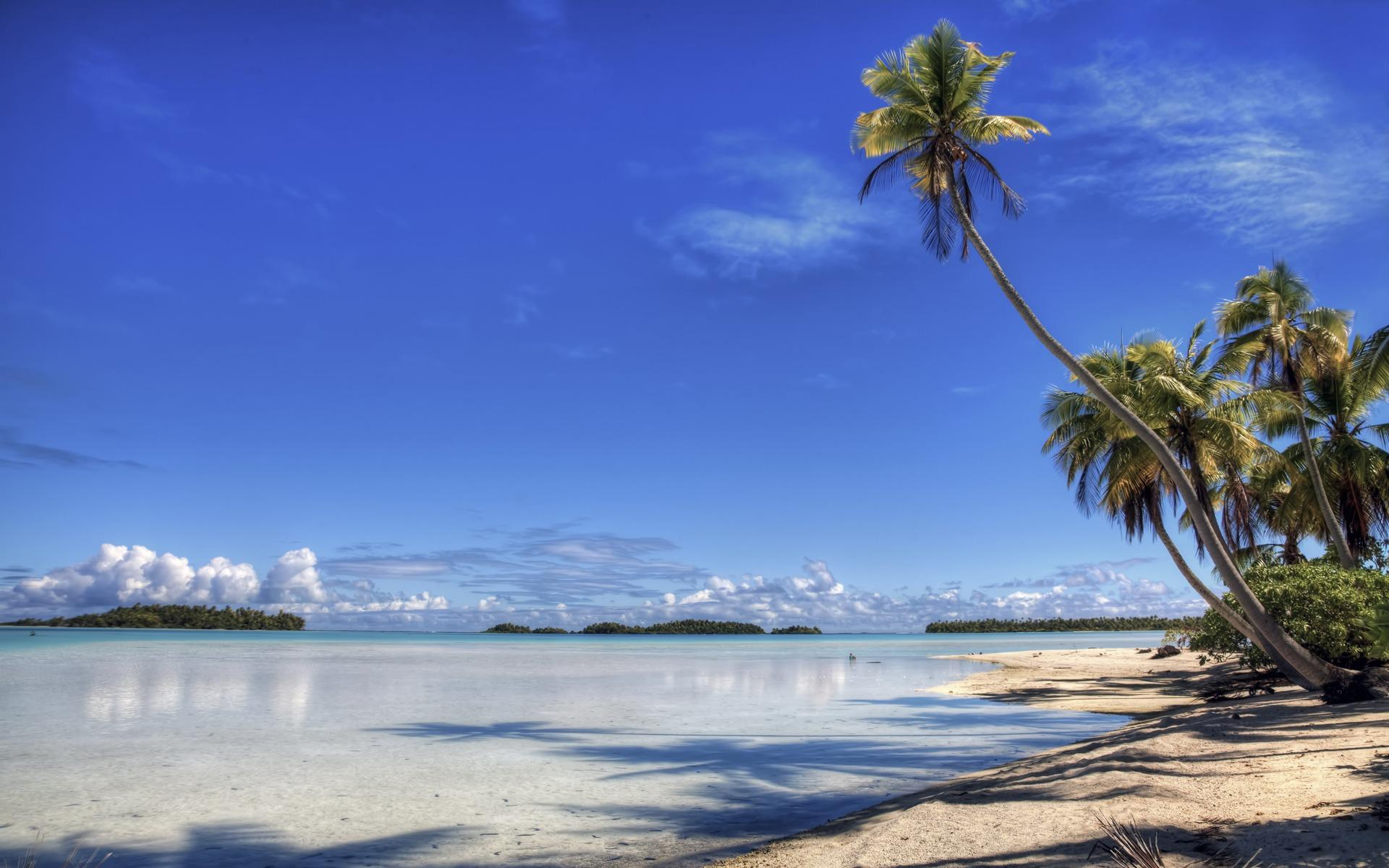 Barbados Wallpapers | Best Wallpapers