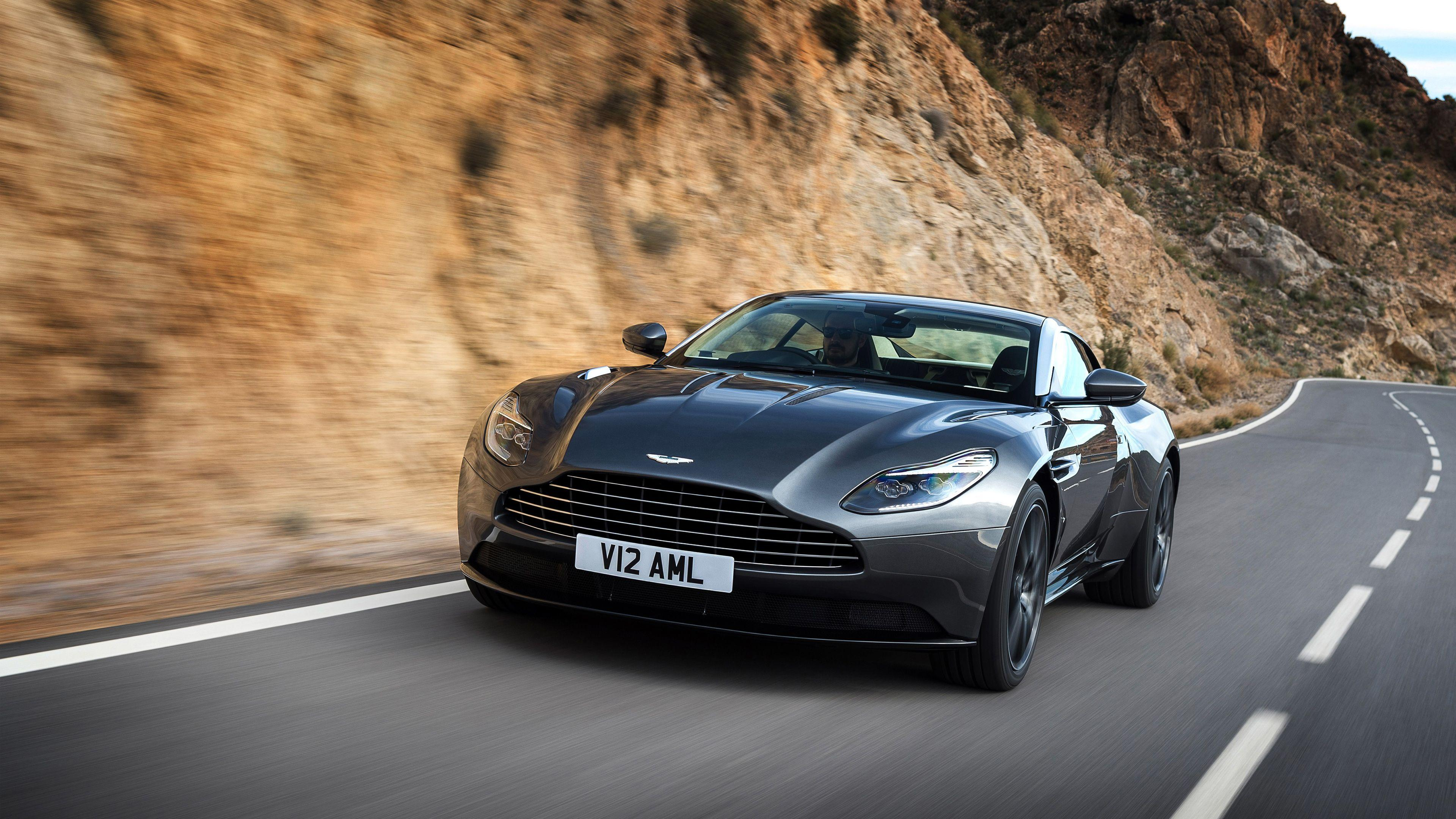 aston martin db11 wallpapers - wallpaper cave