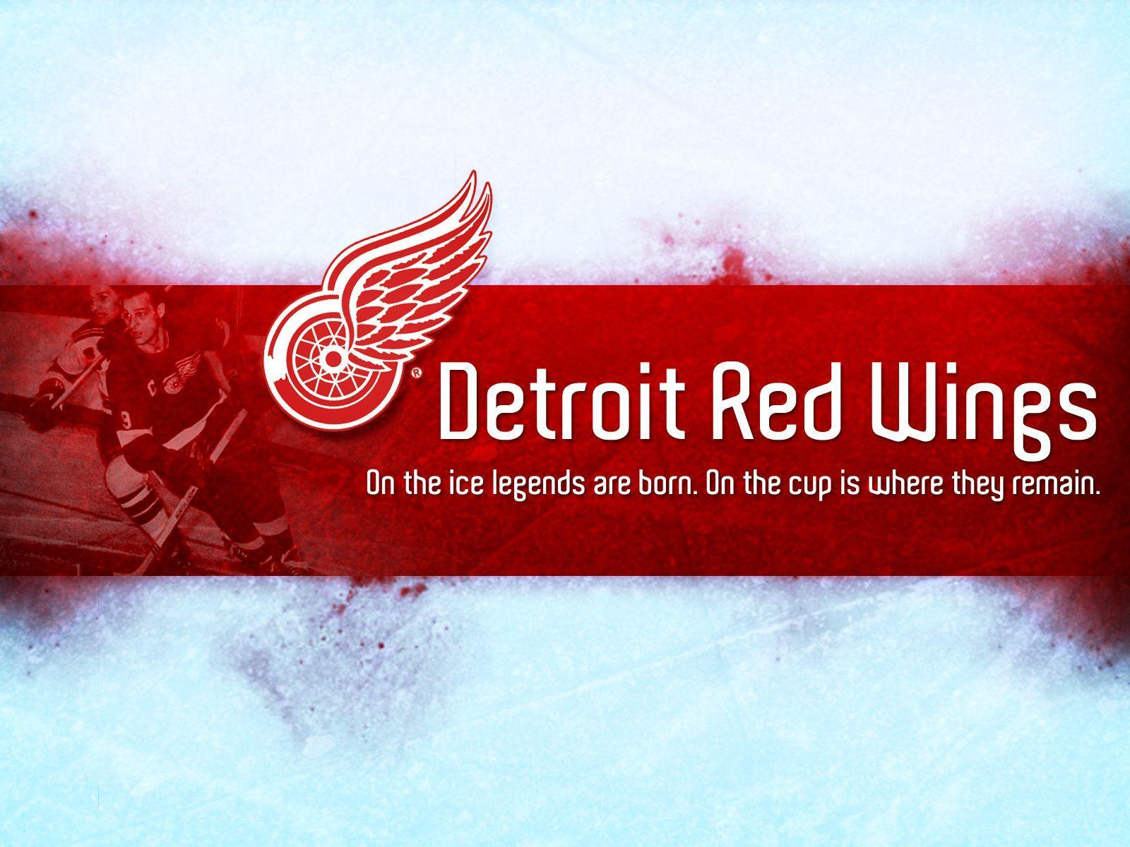 Detroit red wings 2017 wallpapers wallpaper cave 45 free detroit red wings wallpaper designs trivia voltagebd Gallery