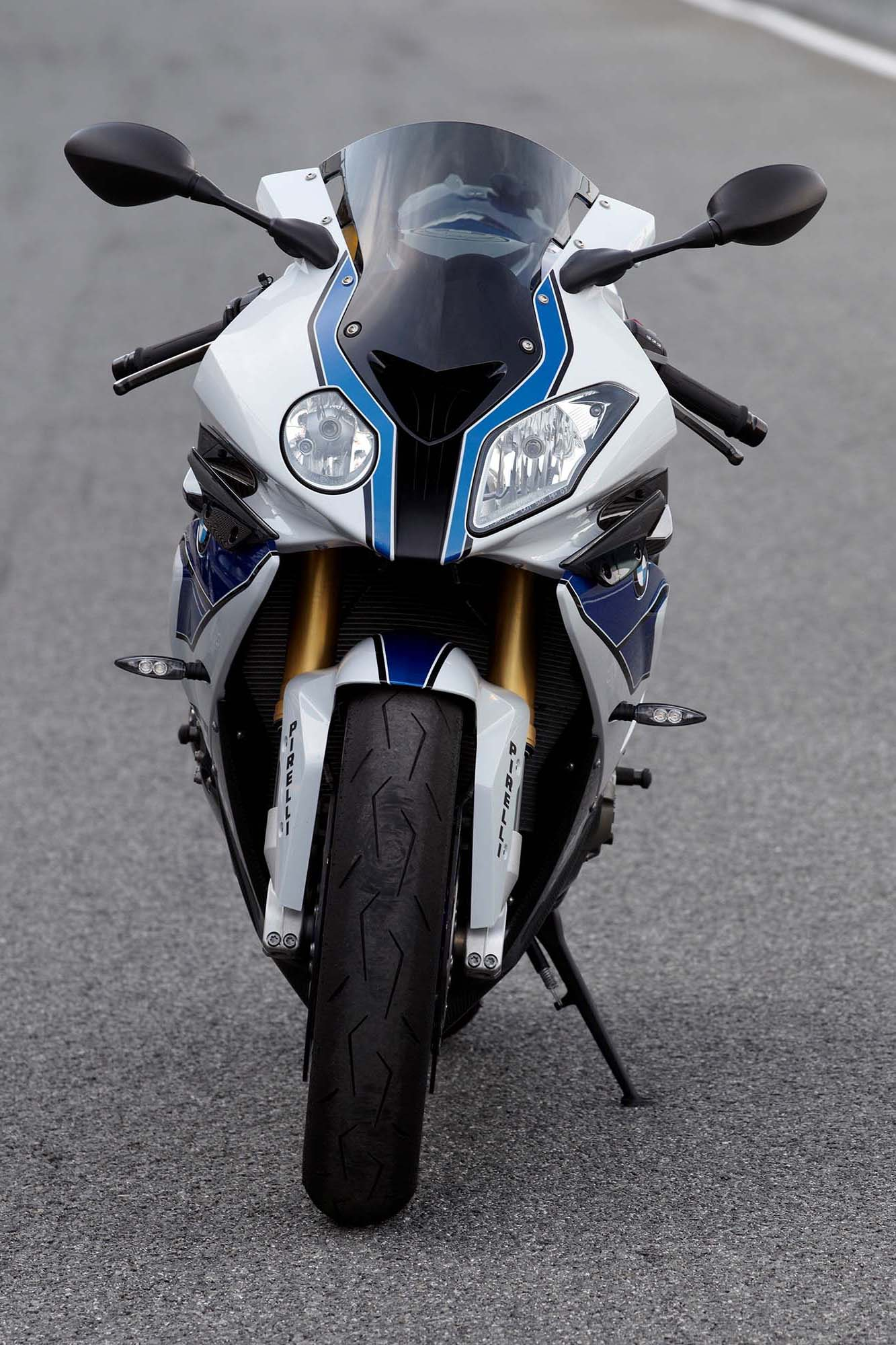 BMW HP4 Wallpapers - Wallpaper Cave