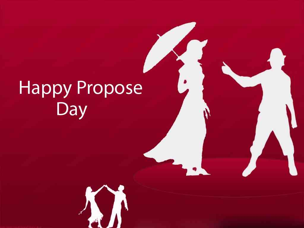 Propose Wallpapers Wallpaper Cave