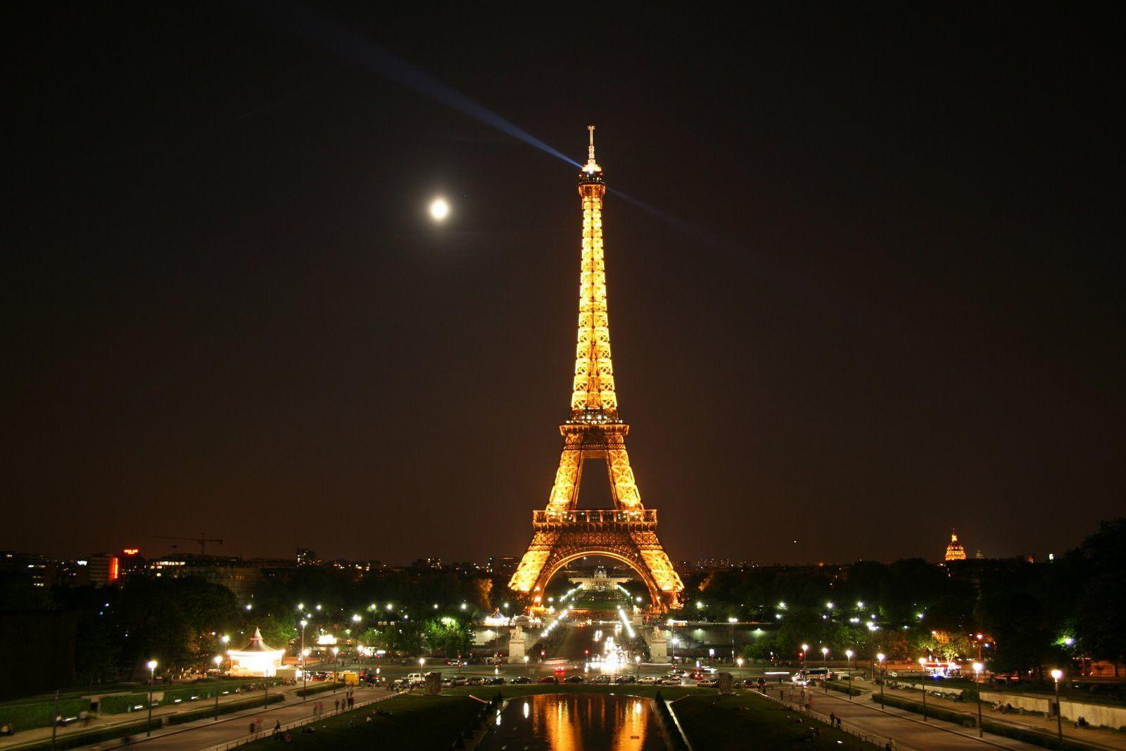 paris france eiffel tower wallpapers - wallpaper cave