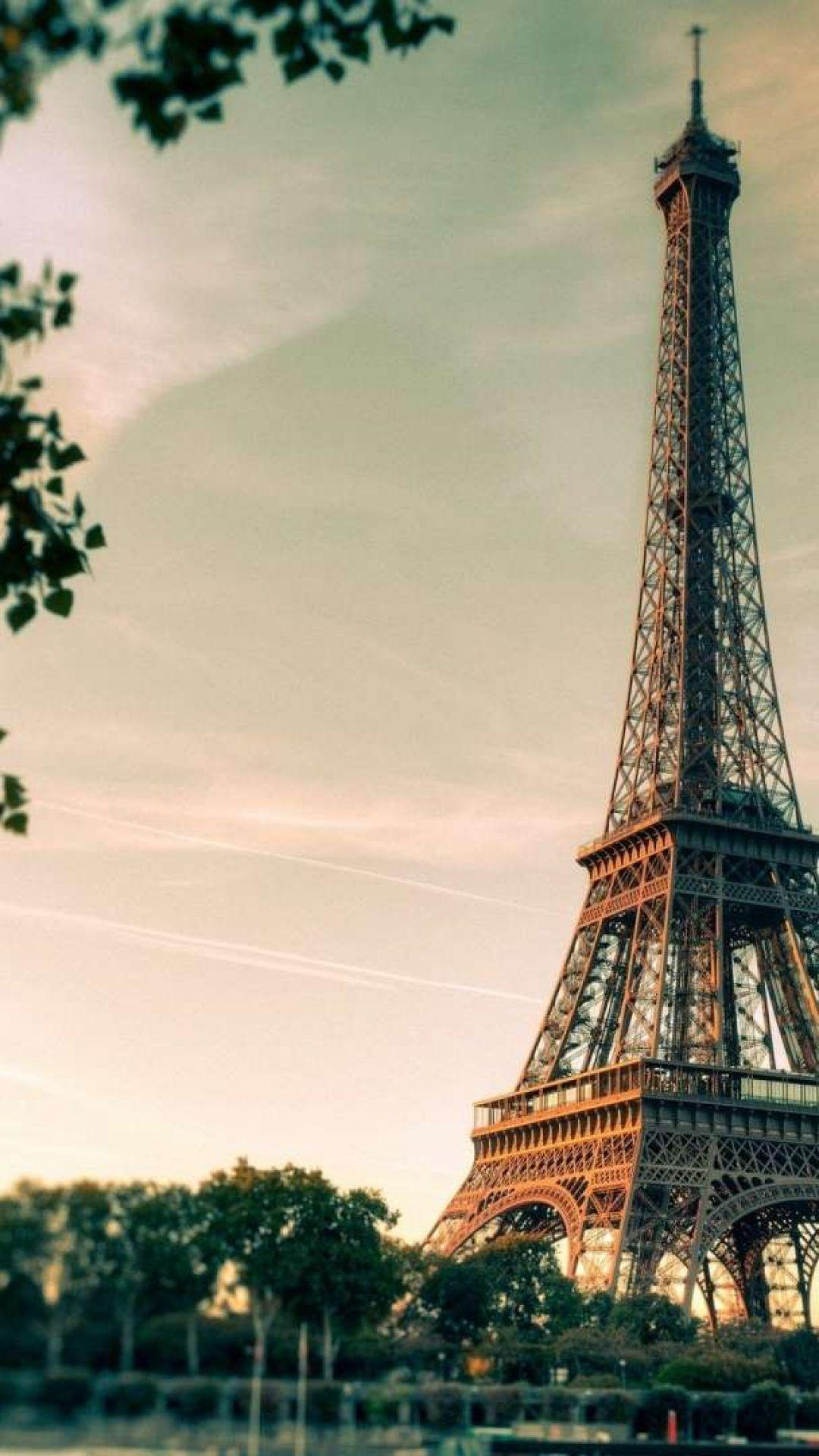 Eiffel tower hd wallpapers wallpaper cave eiffel tower hd wallpaper download hd wallpapers voltagebd Gallery