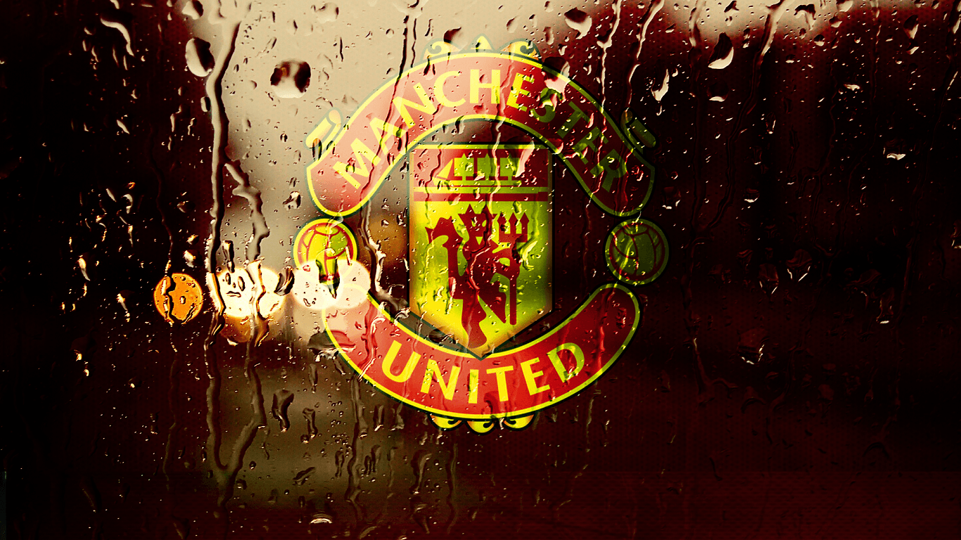 Manchester United 2017 HD Wallpapers
