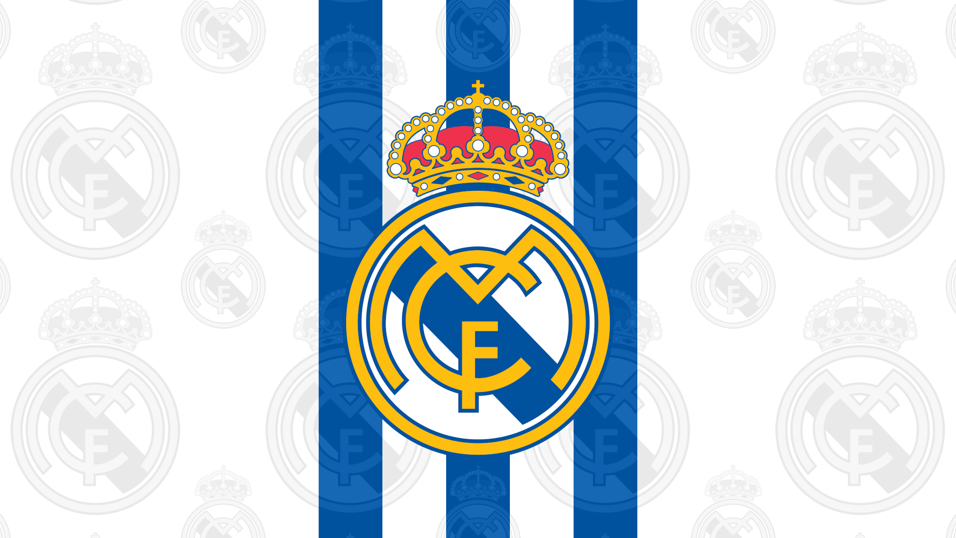 Real madrid 2017 wallpapers wallpaper cave - Real madrid pictures wallpapers 2017 ...
