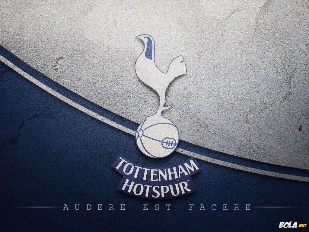 Tottenham Hotspur F.C. Teams Background 3