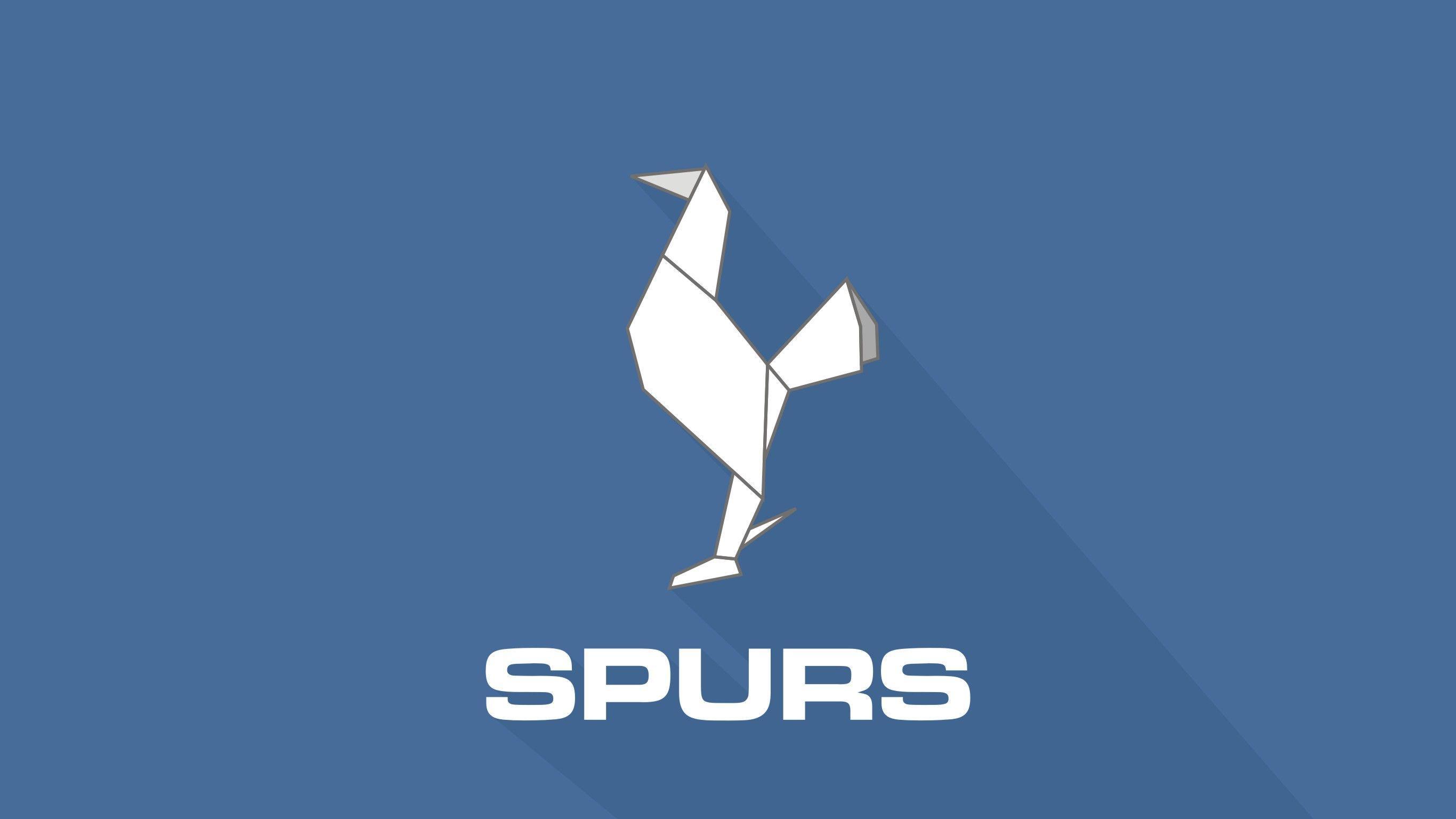 Tottenham Hotspur F.C. Teams Background 4
