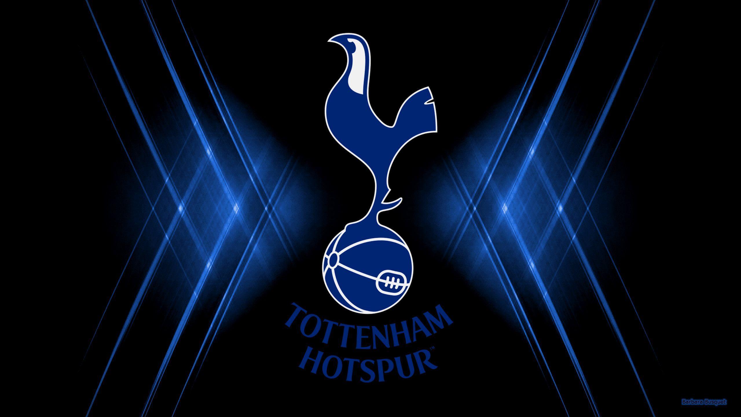 Tottenham Hotspur F.C. Teams Background 5