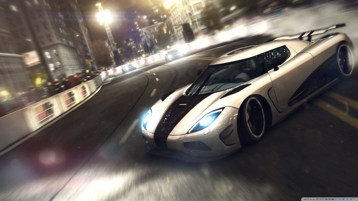 Koenigsegg Agera R HD desktop wallpapers : High Definition