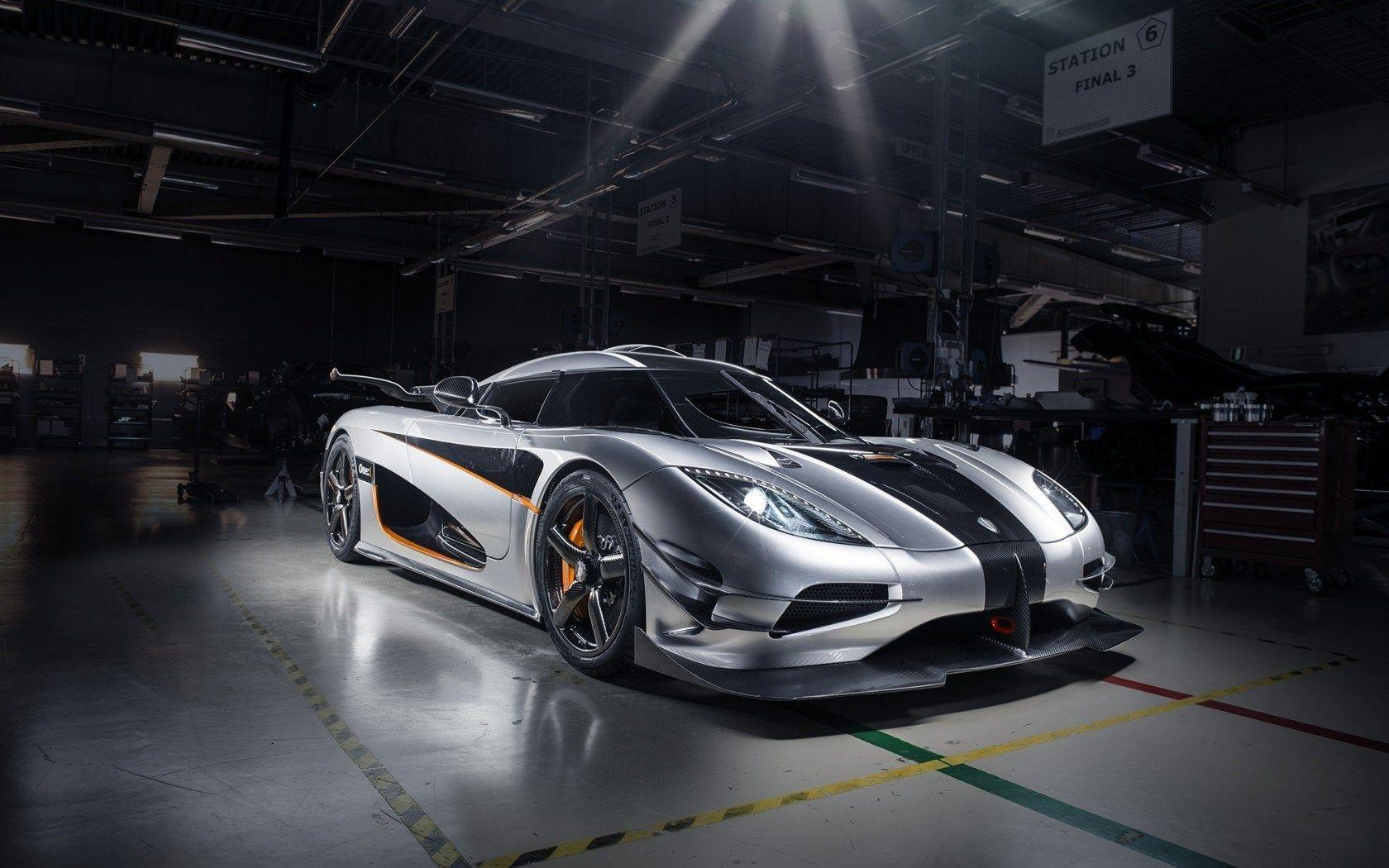Koenigsegg One:1 Wallpaper, Awesome 40 Koenigsegg One Wallpapers