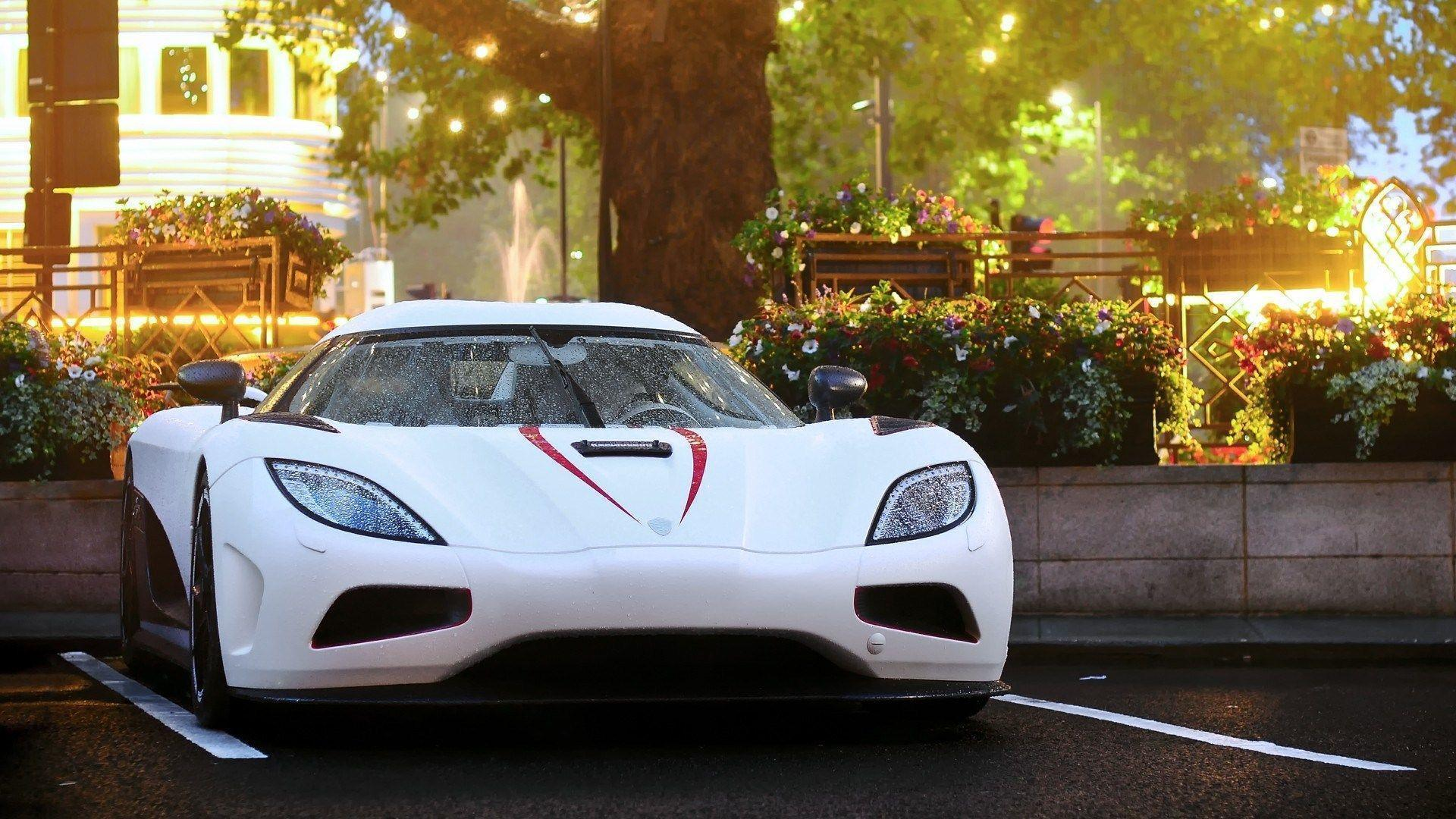 download koenigsegg car hd wallpapers : Tracksbrewpubbrampton
