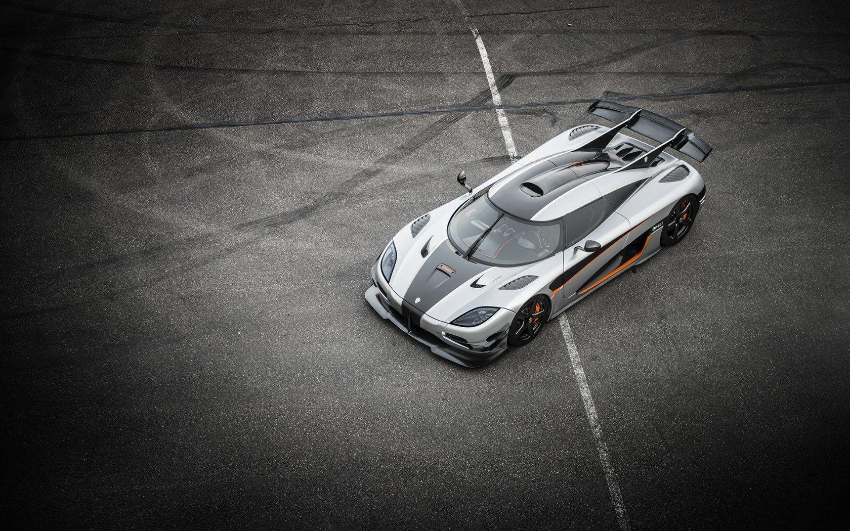 free koenigsegg agera one 1 wallpapers hd : Tracksbrewpubbrampton