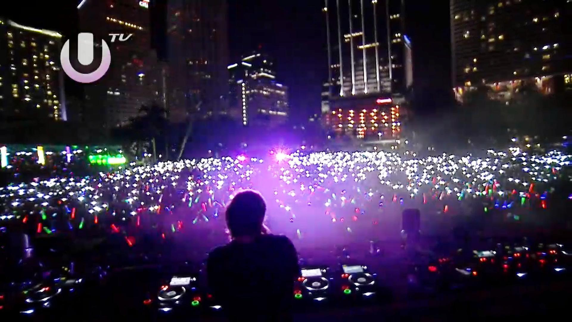 Download Ultra Music Festival Wallpaper Hd Gallery: Ultra Music Wallpapers