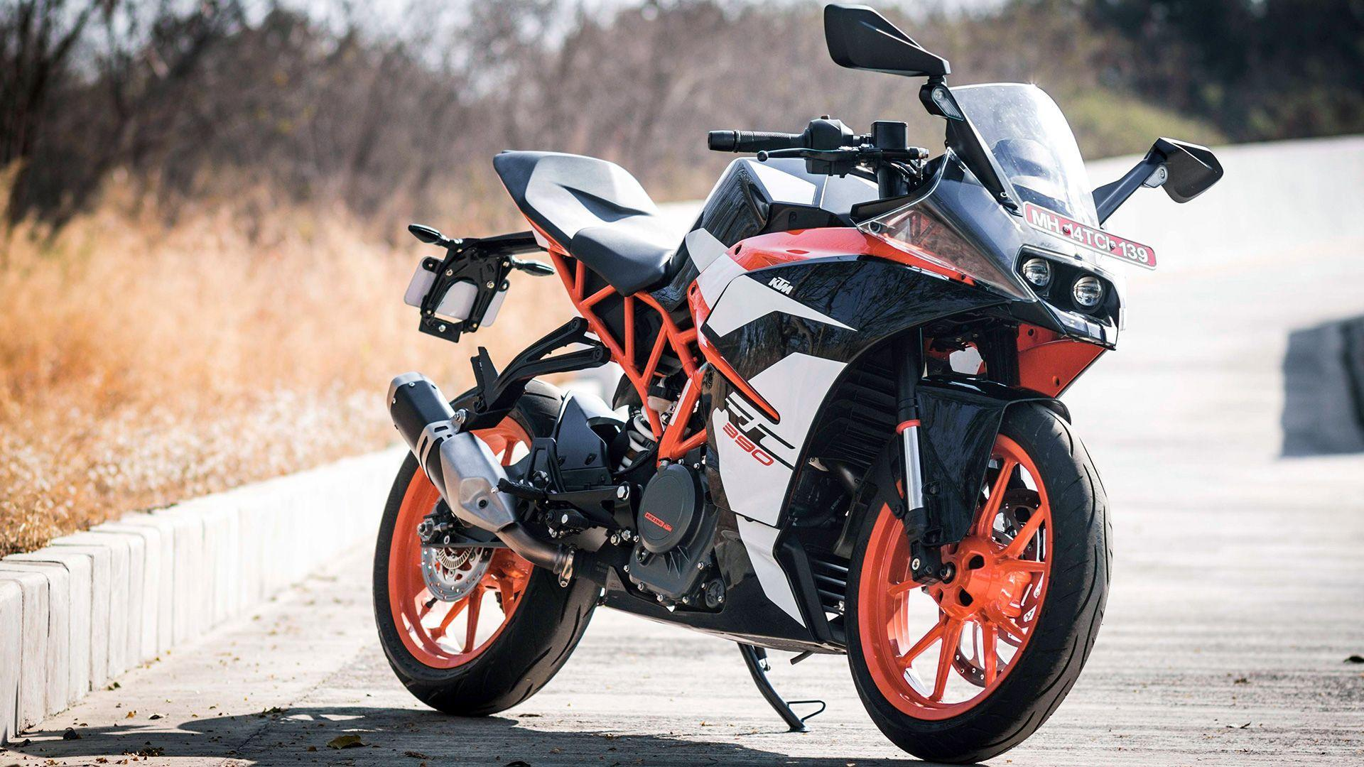 Ktm Duke 390 Wallpaper Hd 1080p Floweryred2 Com