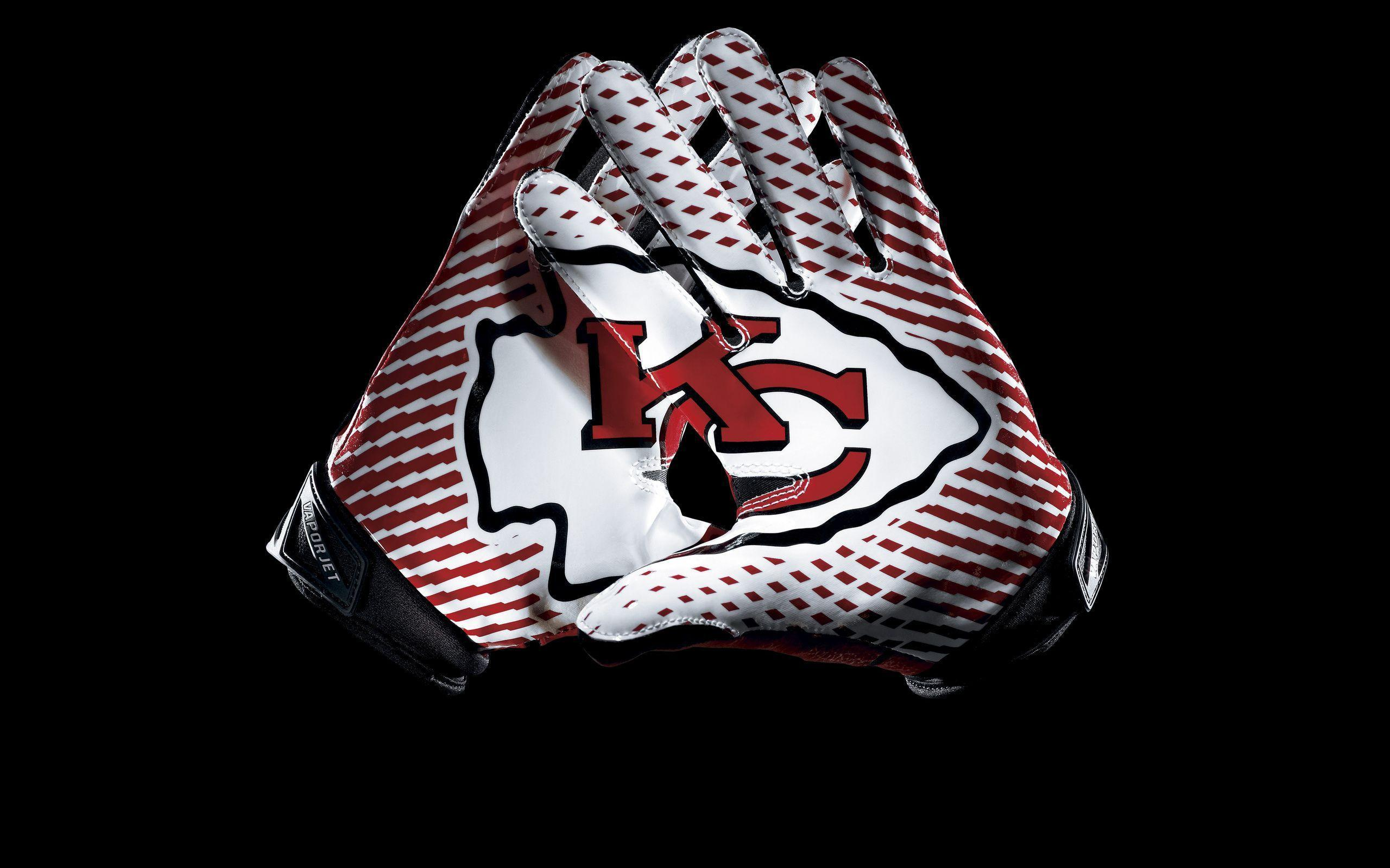 KC Chiefs Wallpapers