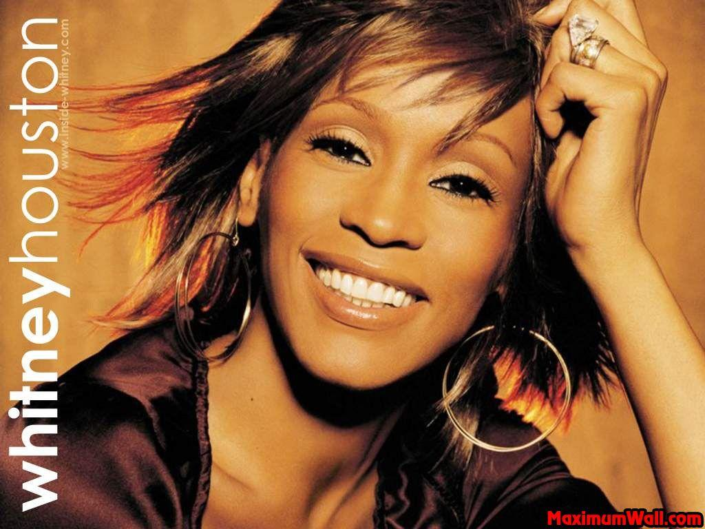 Whitney Houston Latest Wallpapers Guitar Chord : aguitarchords