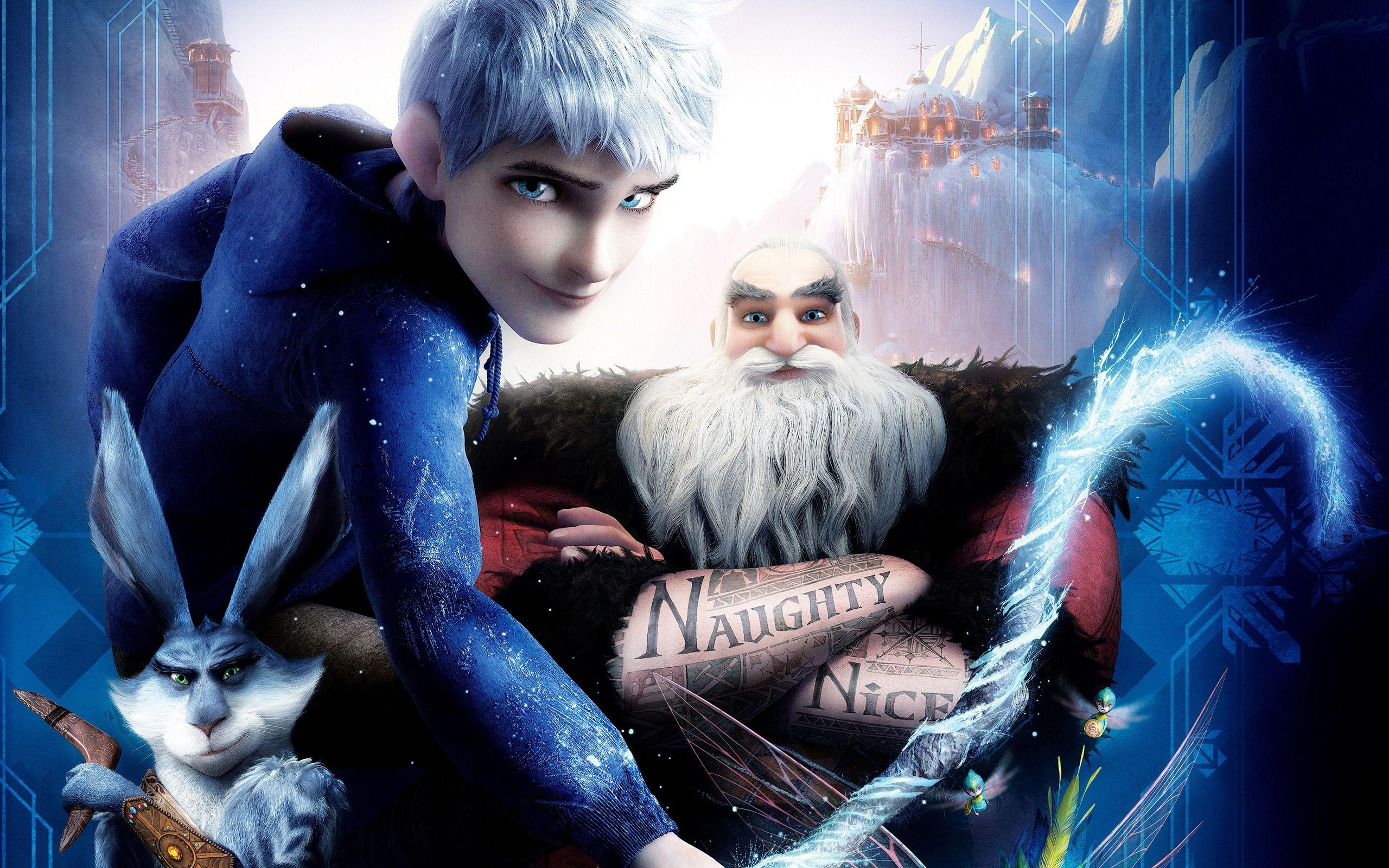 Rise of the guardians wallpapers wallpaper cave rise of the guardians hd wallpapers 4 2560x1600 wallpaper thecheapjerseys Gallery