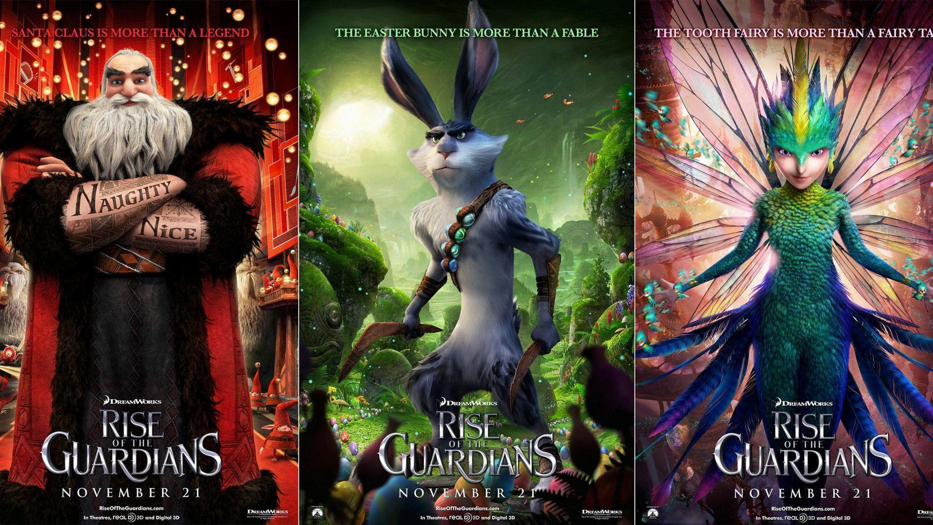 Rise of the guardians wallpapers wallpaper cave rise of the guardians hd wallpapers 3 1920x1080 wallpaper thecheapjerseys Gallery