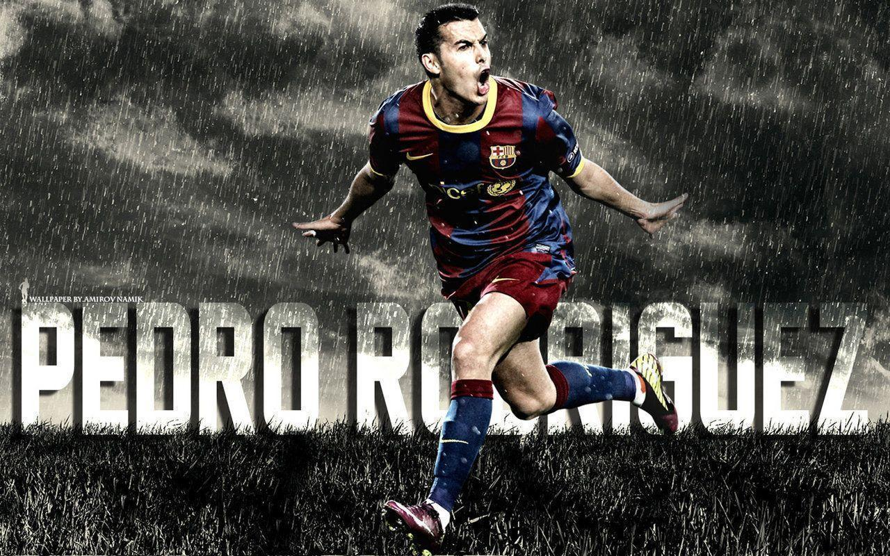 Pedro Wallpapers